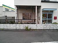 Img010311